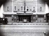 Quincy Capitol Theater